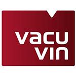 Vacuvin | Kamavaja.fo verkkokauppa