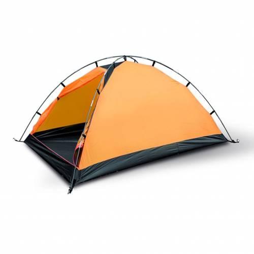 Trimm Alfa teltta hiekka 2 | Kamavaja.fi verkkokauppa