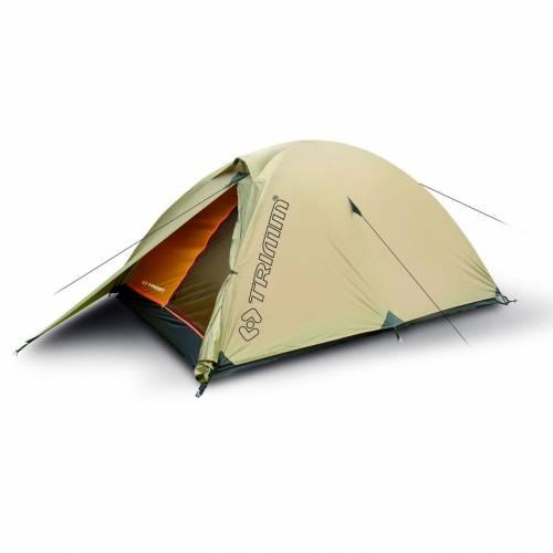 Trimm Alfa teltta hiekka | Kamavaja.fi verkkokauppa