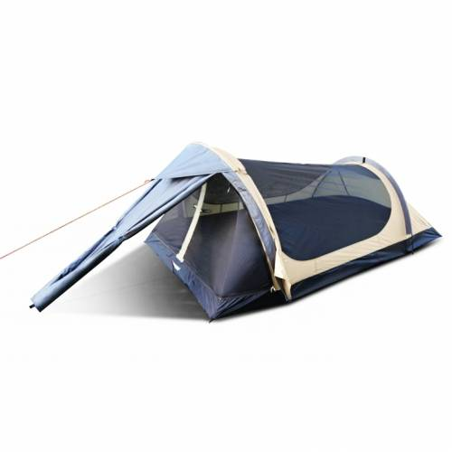 Trimm Spark teltta-2 | Kamavaja.fi verkkokauppa