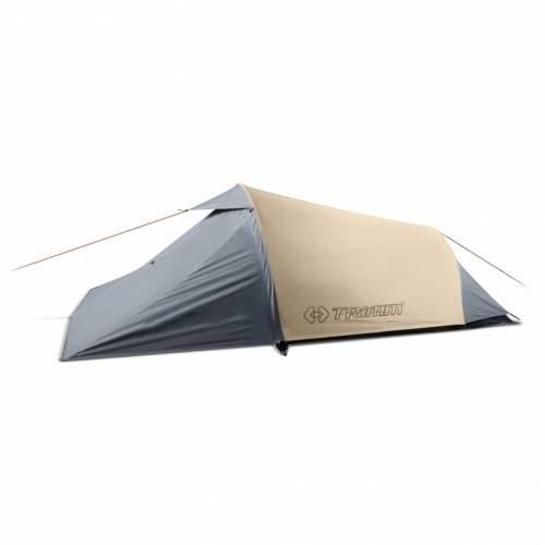 Trimm Spark teltta | Kamavaja.fi verkkokauppa