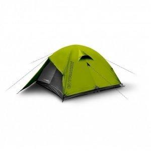 Vedenpitävä teltta Trimm Frontier-D