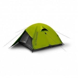 Vedenpitävä teltta Trimm Frontier-D | Kamavaja.fi verkkokauppa