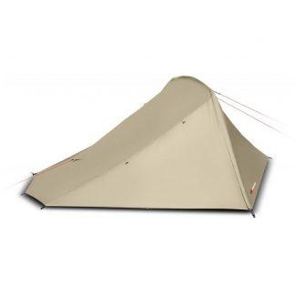 Trimm Bivak-D teltta | Kamavaja.fi verkkokauppa