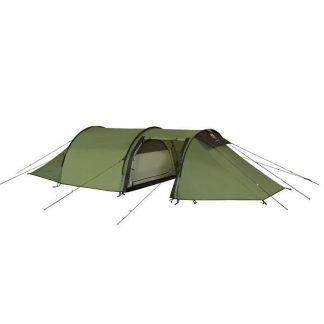 Wild Country Hoolie 2 ETC teltta | Kamavaja.fi verkkokauppa