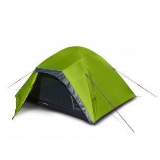 Trimm Apolom-D teltta | Kamavaja.fi verkkokauppa