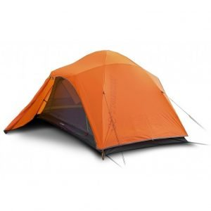 2-4 hengen teltat