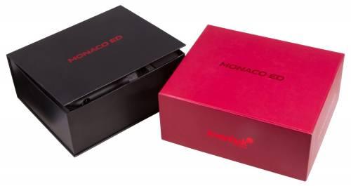 Levenhuk Monaco ED 12x50 kiikarit-6 | Kamavaja.fi verkkokauppa
