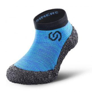 Skinners Ocean Blue lasten sukkakengät-1 | Kamavaja.fi verkkokauppa