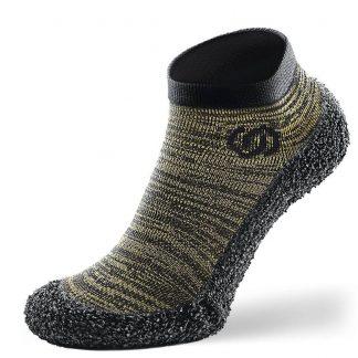 Skinners Olive Green sukkakengät | Kamavaja.fi verkkokauppa