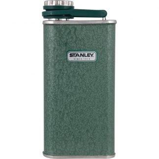 Stanley_Classic_Flask_taskumatti - Kamavaja