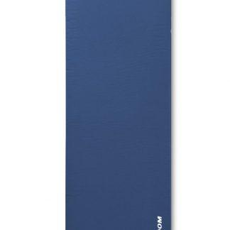 Trimm Freedom sininen makuualusta - Kamavaja | Kamavaja.fi verkkokauppa