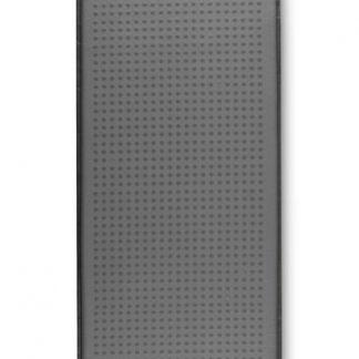 Trimm Lighter kevyt makuualusta 183 cm, harmaa - Kamavaja | Kamavaja.fi verkkokauppa