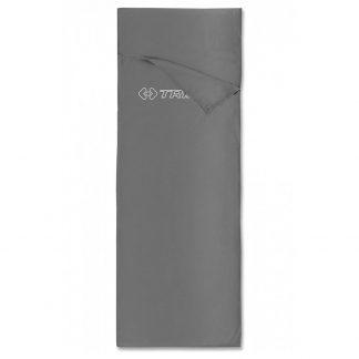 Trimm Liner Blanket makuupussin sisäpussi - Kamavaja
