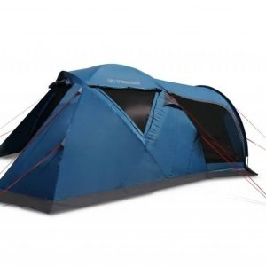 Trimm Monzun teltta - Kamavaja