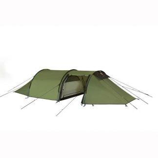 Wild Country Hoolie 2 Compact ETC teltta - Kamavaja