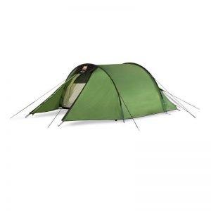 Wild Country Hoolie Compact 3 teltta - Kamavaja