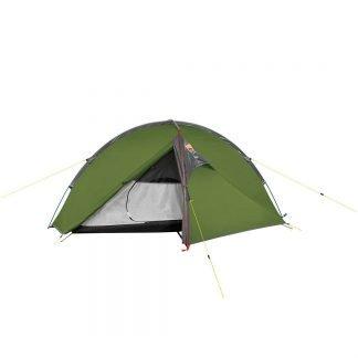 Wild Country Helm Compact 2 teltta - Kamavaja