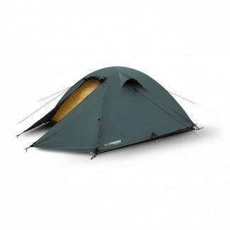 Trimm Pasat teltta vihreä - Kamavaja