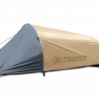 Trimm Solo yhden hengen teltta - Kamavaja