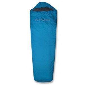 Trimm Festa makuupussi sininen - Kamavaja