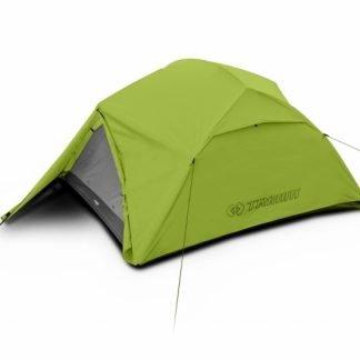Trimm Globe-D teltta - Kamavaja
