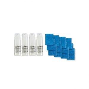 Thermacell R4 täyttöpakkaus - Kamavaja