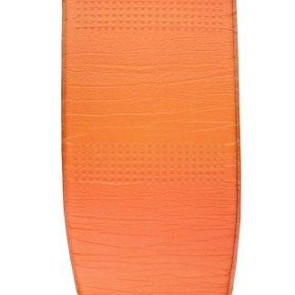 Trimm Shark makuualusta oranssi - Kamavaja