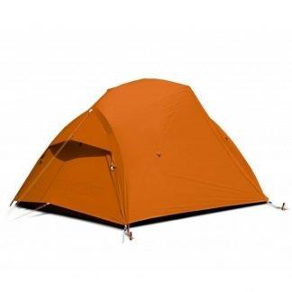 Trimm Pioneer-DSL teltta - Kamavaja