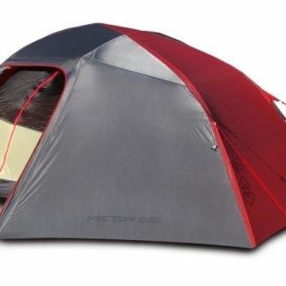 Trimm Vector-DSL teltta - Kamavaja