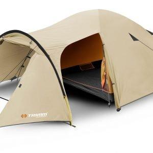 Trimm EAGLE teltta hiekka - Kamavaja