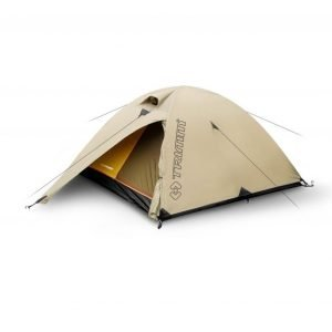 Trimm Largo teltta hiekka - Kamavaja