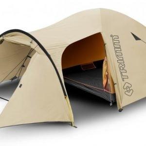 Trimm Focus teltta - Kamavaja