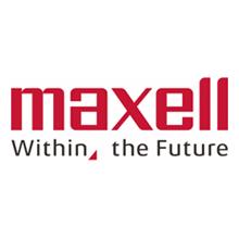 Maxell - Suomi - Maxell elektroniikka Kamavaja.fi verkkokauppa