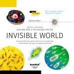 Invisible World lasten tietokirja - Kamavaja verkkokauppa