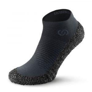 Skinners 2.0 Anthracite sukkakengät - Kamavaja