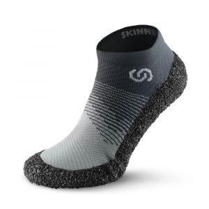 Skinners 2.0 Stone sukkakengät - Kamavaja
