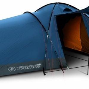 Trimm Galaxy II teltta dark lagoon - Kamavaja