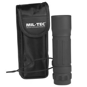 Mil-Tec 10x25 monokulaari